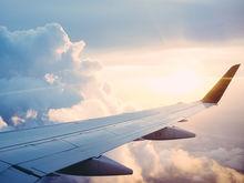 Дополнительные рейсы из Красноярска в Москву начнут выполняться с 1 августа