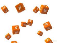 Новое понижение ставки ожидается в сентябре, после чего ЦБ возьмет паузу — экономисты