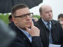 Дышать невозможно: Текслер потребовал избавиться от запаха очистных на въезде в Челябинск