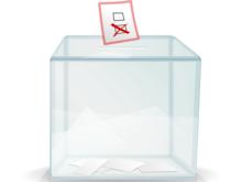 Определилось число допущенных до выборов мэра кандидатов