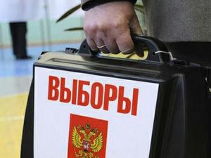 Может ли Челябинск вернуться к прямым выборам мэра? «Если поймём, что система не работает»