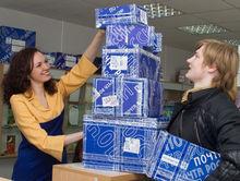Возвращать клиентов: вакансия «Почты России» попала в топ самых дорогих в Челябинске