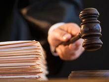 Прокуратура запросила для политтехнолога 6 лет заключения за продажу места в партсписке