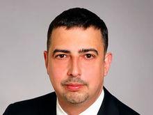 Новый исполняющий обязанности ректора назначен в СФУ