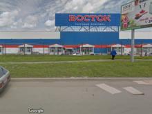 Один из крупнейших торговых центров Новосибирска могут закрыть из-за нарушений