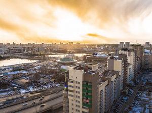 Зарплата в Челябинской области признана самой низкой на Урале