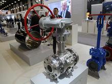 На радость «Газпрому»: в Челябинске запустилось новое производство за 2,3 млрд руб.