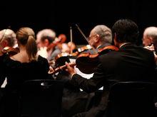 Красноярскому симфоническому оркестру ищут директора