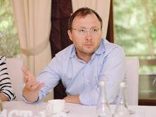 «Мы наблюдаем повальное увлечение мобильными приложениями», — Сергей Эмдин, Tele2