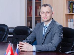 Облачные ресурсы могут оптимизировать издержки на ИТ до 30%. — Александр Чеглыгбашев, МТС