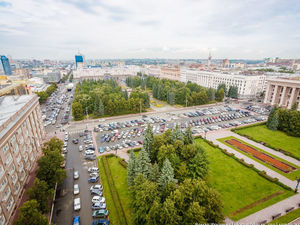 Большой куш: Челябинск готовится получить 2 млрд руб. на тысячу новых автобусов и трамваев