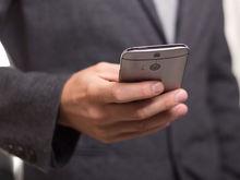 Красноярцы стали реже покупать дорогие смартфоны