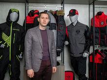 Власти отдают предпринимателям 1 млрд руб. Как забрать деньги себе: инструкция для бизнеса
