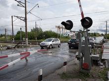«Другого выезда нет»: челябинский посёлок избавят от пробок, построив мост