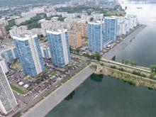 Суд обязал мэрию Красноярска принять на баланс коммунальные сети в «Белых росах»