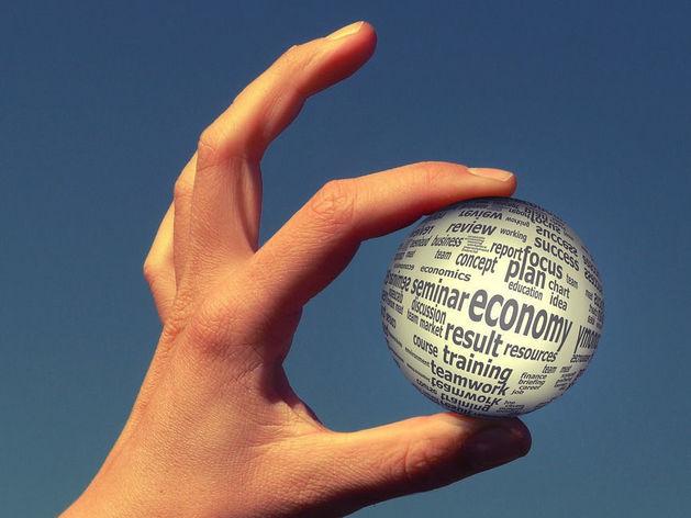 Рецессия близко. 2021 года ждать не придется