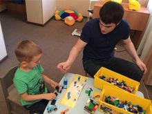 Социальные педагоги в Екатеринбурге на грани закрытия из-за (не)работы властей
