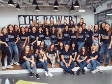 Рекламная группа Deltaplan признана одним из лучших агентств в России по качеству услуг