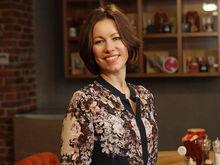 Известная екатеринбургская бизнес-леди запускает ресторанный проект за пределами региона