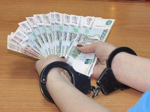 Чиновнику — срок, бизнесу — миллионный штраф. Итоги коррупционного скандала на Урале