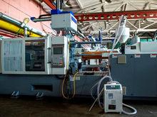 Новосибирский завод запустил новое оборудование для производства пластмассовых изделий
