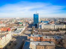 «Хотят зарплату выше». С какими трудностями сталкиваются работодатели Челябинска