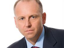 Миллиардер Дмитрий Пумпянский получил звание почетного жителя Екатеринбурга