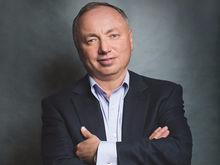 Валерий Ананьев: о ценах на жилье, жадных монополистах и строительном коллапсе в 2021 году