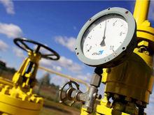 «Где гарантия?» Газопровод рассорил бизнесменов и жителей челябинского посёлка