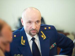 Прокурор Красноярского края прокомментировал скандальное «дело о лесах»