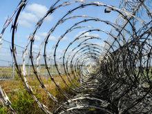 Свердловского экс-чиновника задержали на границе с Украиной
