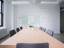 ДК представляет рейтинг конференц-площадей для бизнес-мероприятий