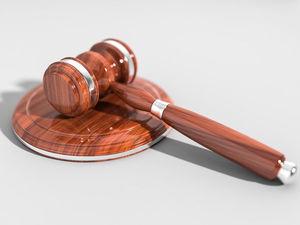 Дело против ФБК: 1 млрд заменили на 75 млн, во главе — следователь по делу Серебренникова