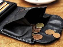 Недоступные деньги: 40% представителей МСП получают отказ в кредитовании