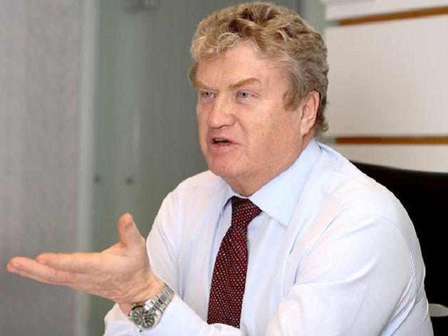 Арбитражный управляющий нашел способ заставить экс-депутата-банкрота заплатить по долгам