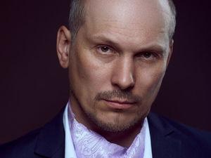 «Выбирая квартиру, нужно быть немного психологом и детективом», — Егор Горяйнов