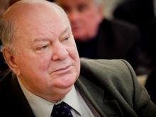 Назначена дата прощания с экс-главой Красноярского края Павлом Федирко
