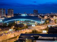 «Власти не могут договориться меж собой». Что делать с ларьками в Челябинске. ДИСКУССИЯ