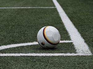 Вне игры: у челябинских предприятий заберут спортивные стадионы. «Пусть не обижаются»