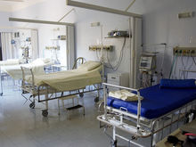 В Свердловской области зафиксировали рост смертности из-за онкологических заболеваний