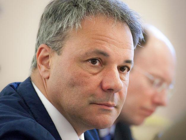 Юрий Симачев
