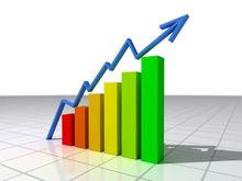 Агентство Standard & Poor's оценило рейтинг Красноярского края как стабильный