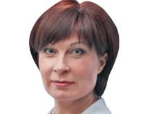 Лариса Гусева: «Если бы мне сейчас было 25, совсем не факт, что я бы начала свой бизнес»