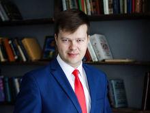 Взыскание неустойки по ДДУ. Инструкция новосибирского юриста