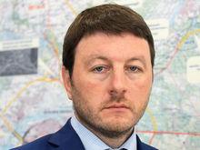 Ушел сам? Вадим Власов покинул должность министра транспорта и автомобильных дорог