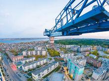 Вместо спальных районов на окраине: в Челябинске отдадут под реновацию 10 участков