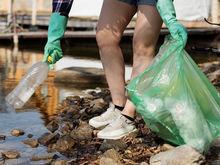Пластик — все. Как мировые и региональные бренды спасают Землю