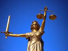 Шесть лет за удар кастетом.Нижегородский перевозчик признан виновным в нападении на юриста
