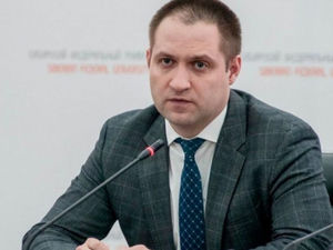 СМИ: министр спорта Красноярского края уходит в отставку
