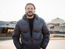 Бывший вице-губернатор Челябинской области попросился на принудительные работы